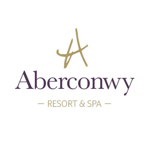 Aberconwy Resort