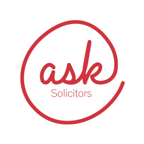 Ask Solicitors