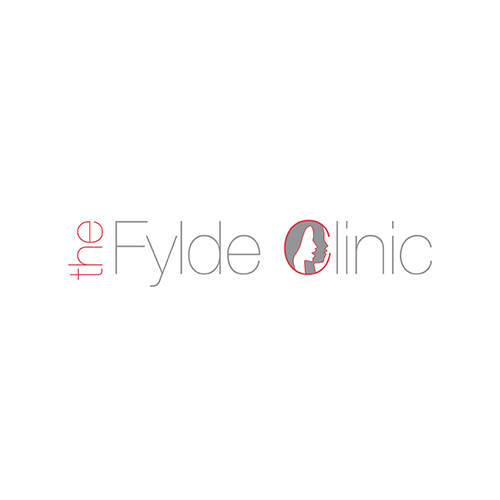 The Fylde Clinic