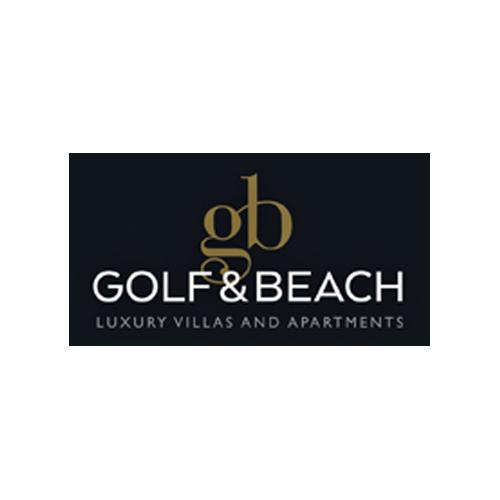Golf & Beach