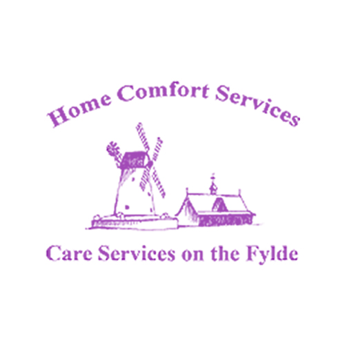 Home Comfort Services