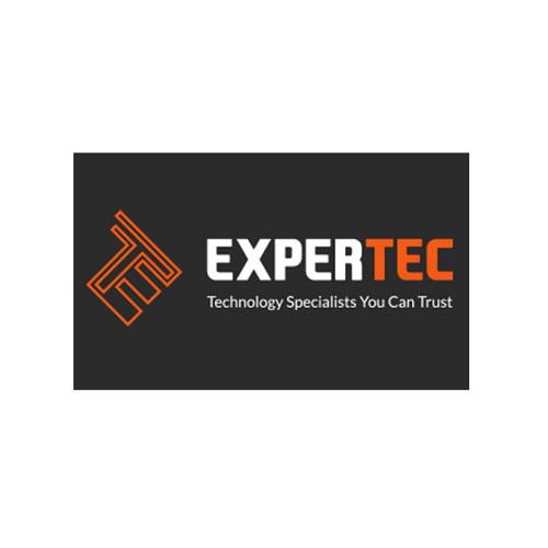 Expertec