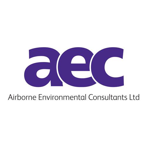 Airborne Environmental Consultants Ltd