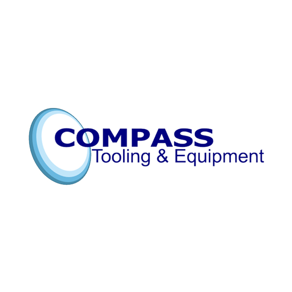 Compass Tooling