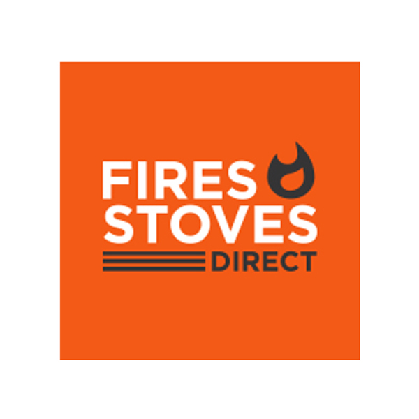Fires Direct
