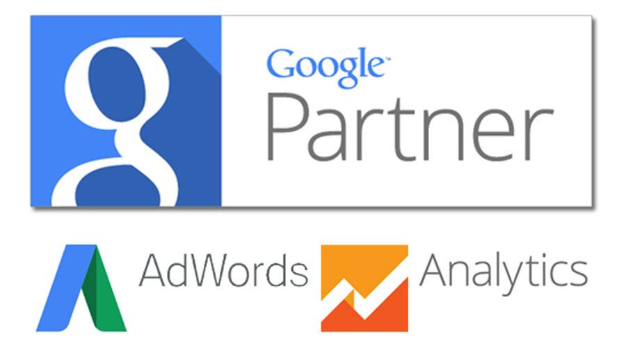 M4B Achieve Google Partners Status