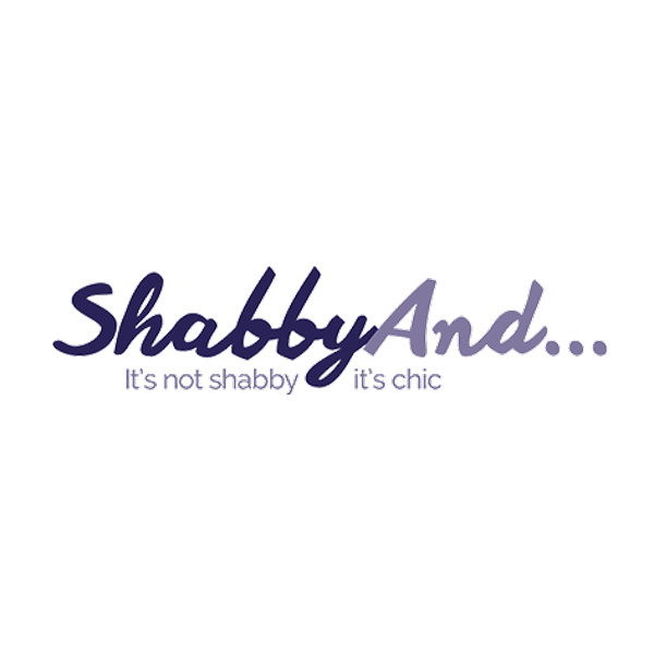 Shabby And