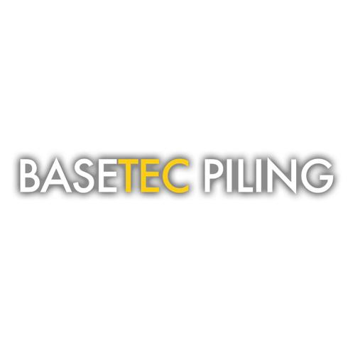 Basetec Piling