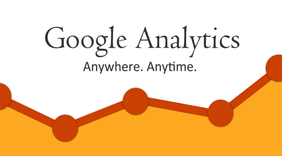 Google Partner M4B Achieve Further Google Analytics Success