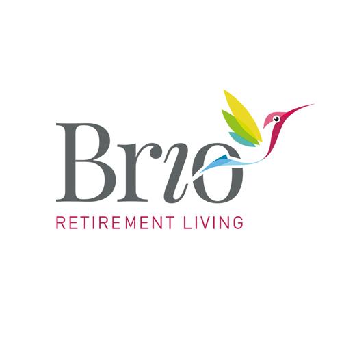 Brio Retirement