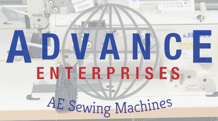 Pay Per Click Advertising Helps AE Sewing Boost Conversions By 225%