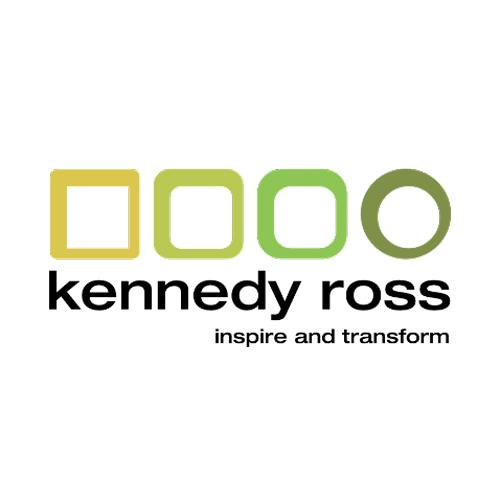 Kennedy Ross