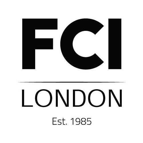 FCI London