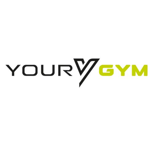 YourGym Lytham
