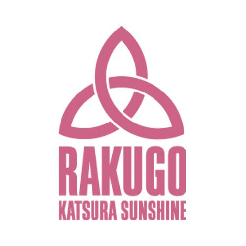 Rakugo Katsura Sunshine