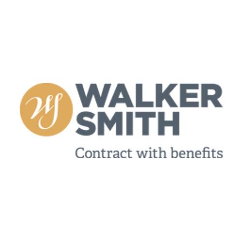 Walker Smith Global