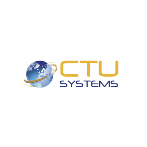 CTU Systems