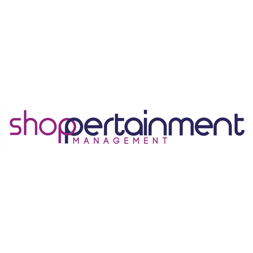 Shoppertainment