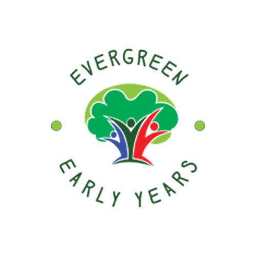 Evergreen Futures