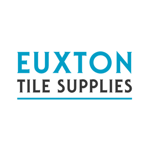 Euxton Tile Suppliers