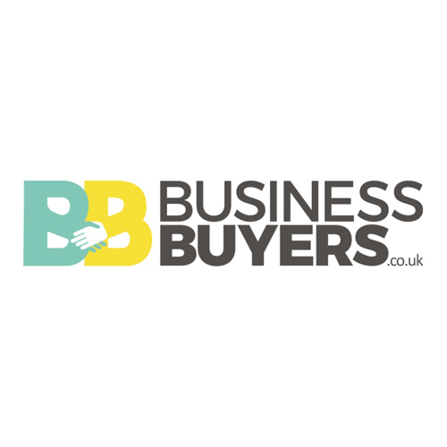 Business Buyers