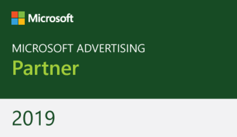 M4B Achieve Microsoft Advertising Partnership!