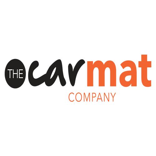 Car Mat Company