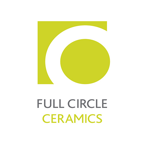 Full Circle Ceramics