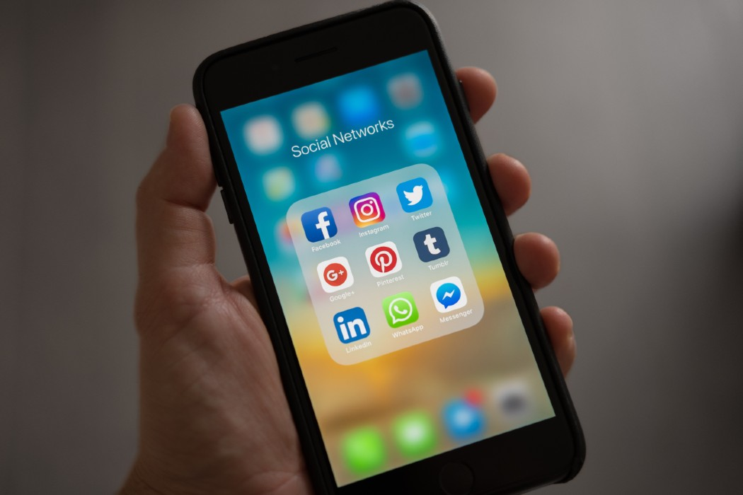 The Importance Of Social Media For Businesses During The COVID-19 Pandemic