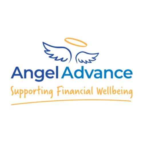 Angel Advance