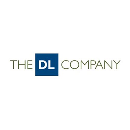 The DL Company
