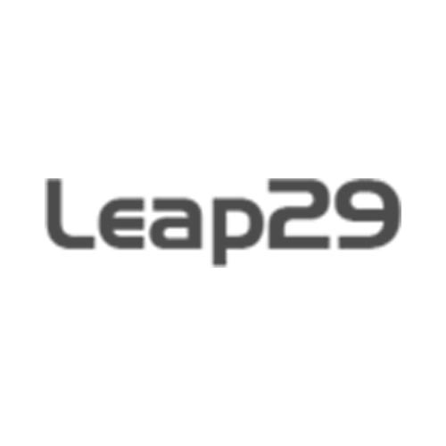 Leap 29
