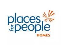 p4p-homes