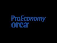 Pro Economy marketing